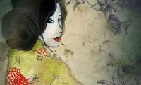M-Butterfly.jpg